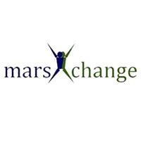 MarsXchange